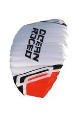 Ocean Rodeo Start - Trainer Kite