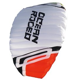 Ocean Rodeo Start - Trainer Kite