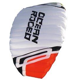 Ocean Rodeo Start Trainer Kite