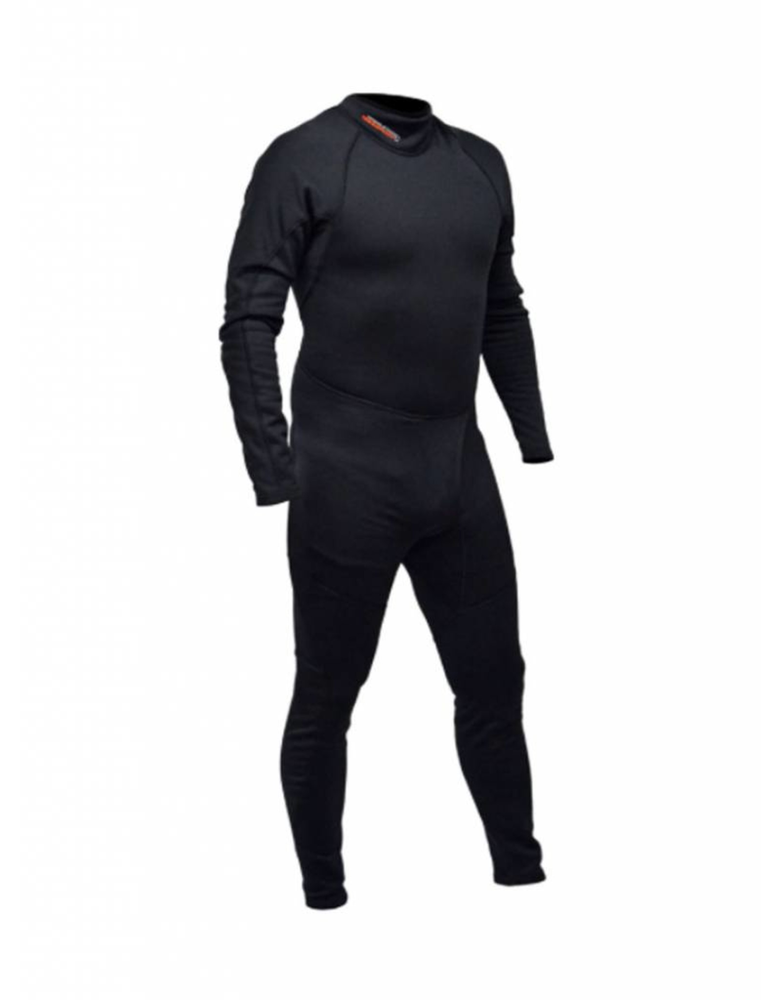 Ocean Rodeo No Zip Drysuit