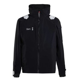 Slam WIN-D Offshore / Racing Jacket - Zwart (500)