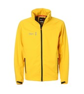 Slam WIN-D 1 Coastal /Inshore Sailing Jacket - Sunshine (E37)
