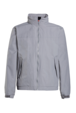 Slam SUMMER SAILING Herenjas - light Grey (160)