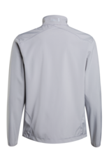 Slam Hampton Softshell - Light Grey (160)