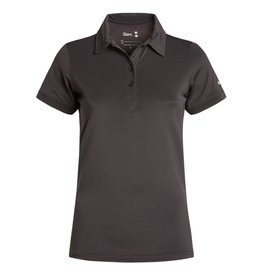 Slam VELLAN Women's Polo - Black (500)