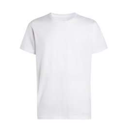 Slam LECANTO T-shirt - Wit (100)