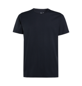 Slam LECANTO T-shirt - Navy (150)