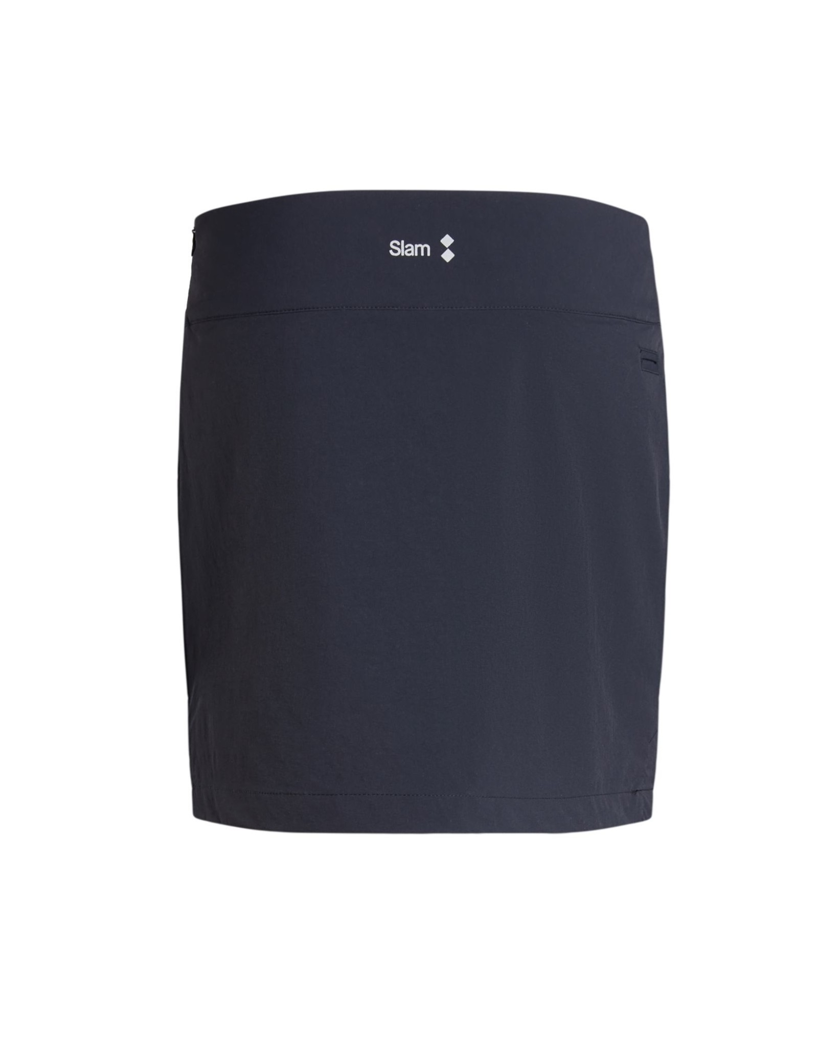 Slam LIGHT SKIRT Rok - Navy (150)