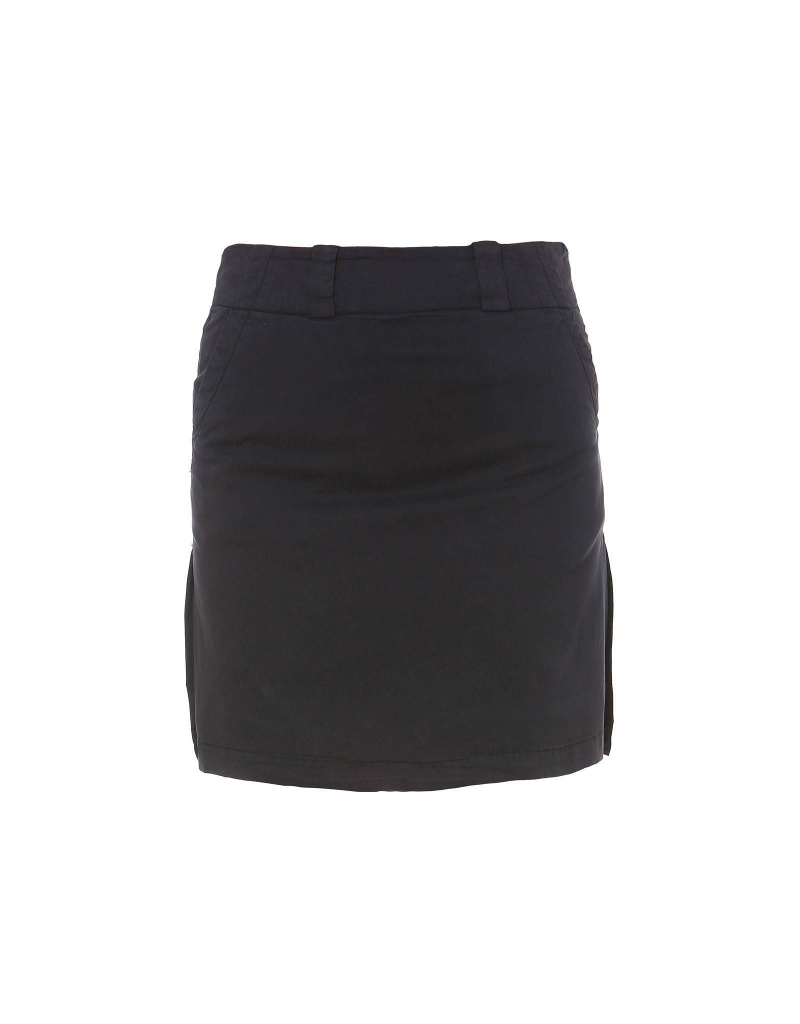 Slam Havana skirt - Navy (150)