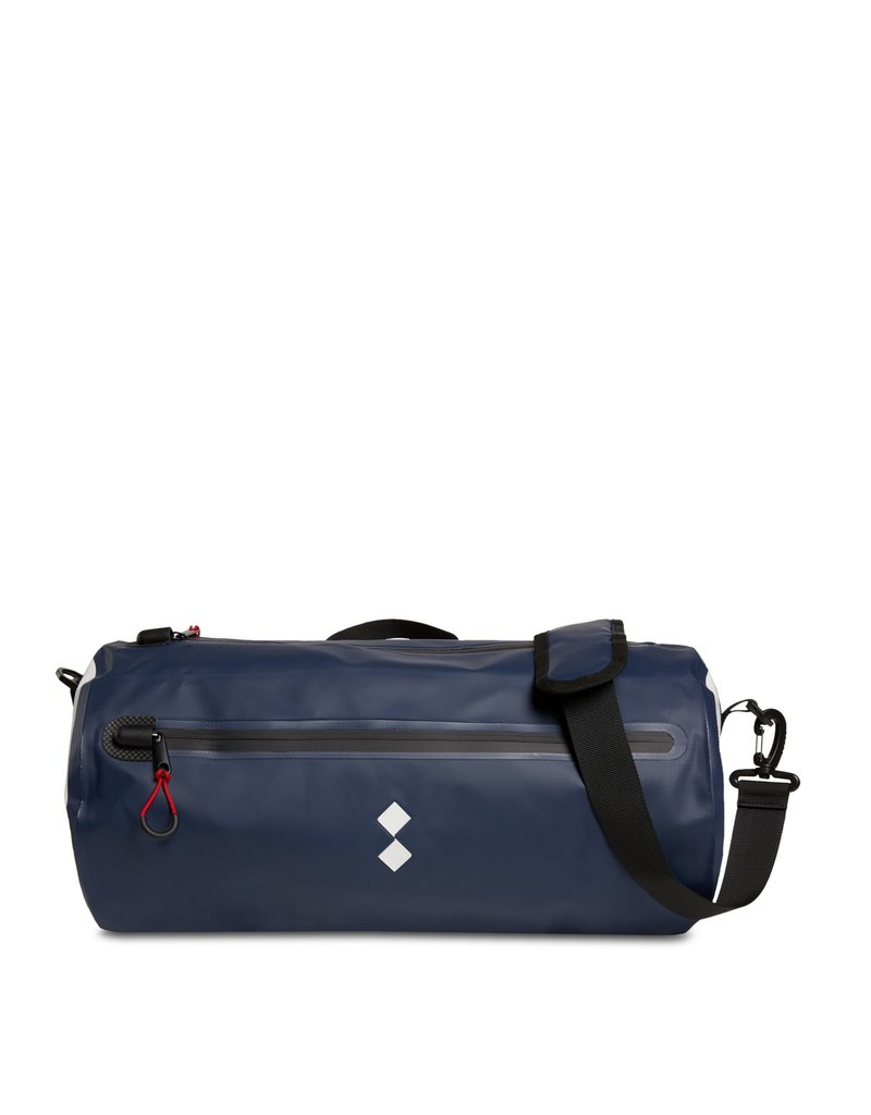 Slam Evolution WR bag 2 - Navy (150)
