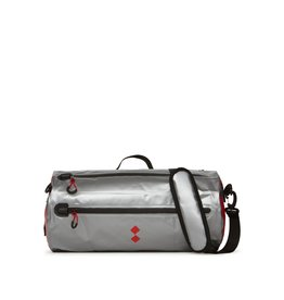 Slam WR Bag 2 Evolution - Silver (099)