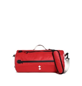 Slam WR Bag 2 Evolution - Slam Red (625)