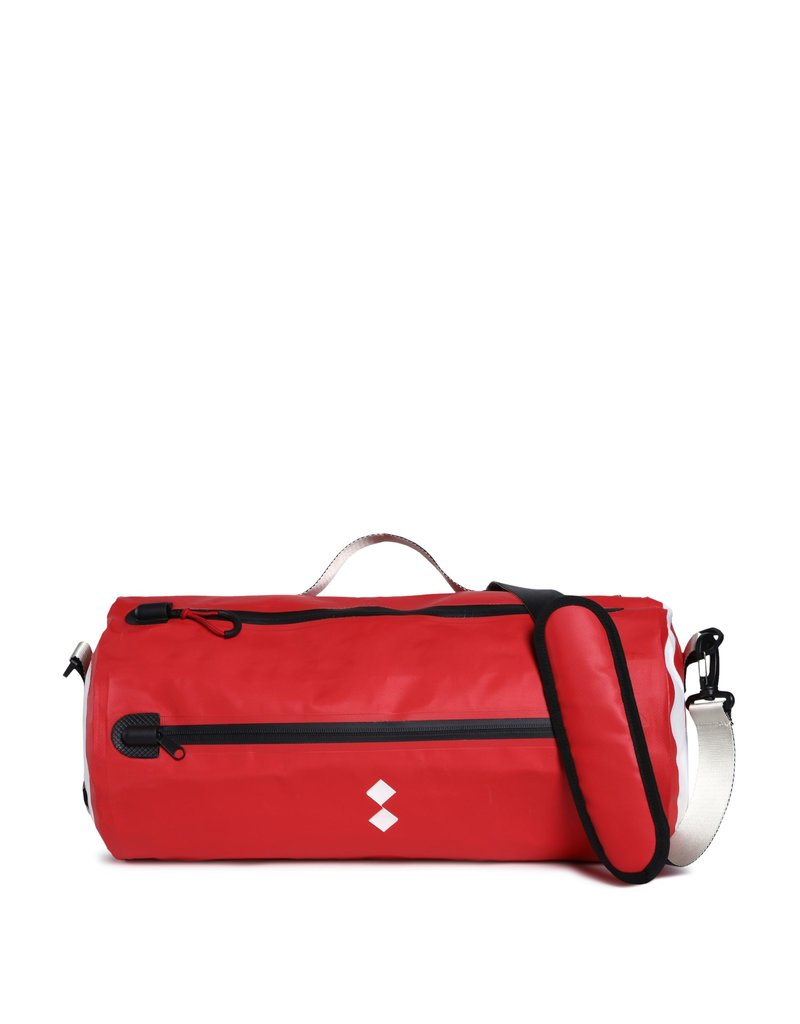 Slam Evolution WR bag 2 - Red (625)