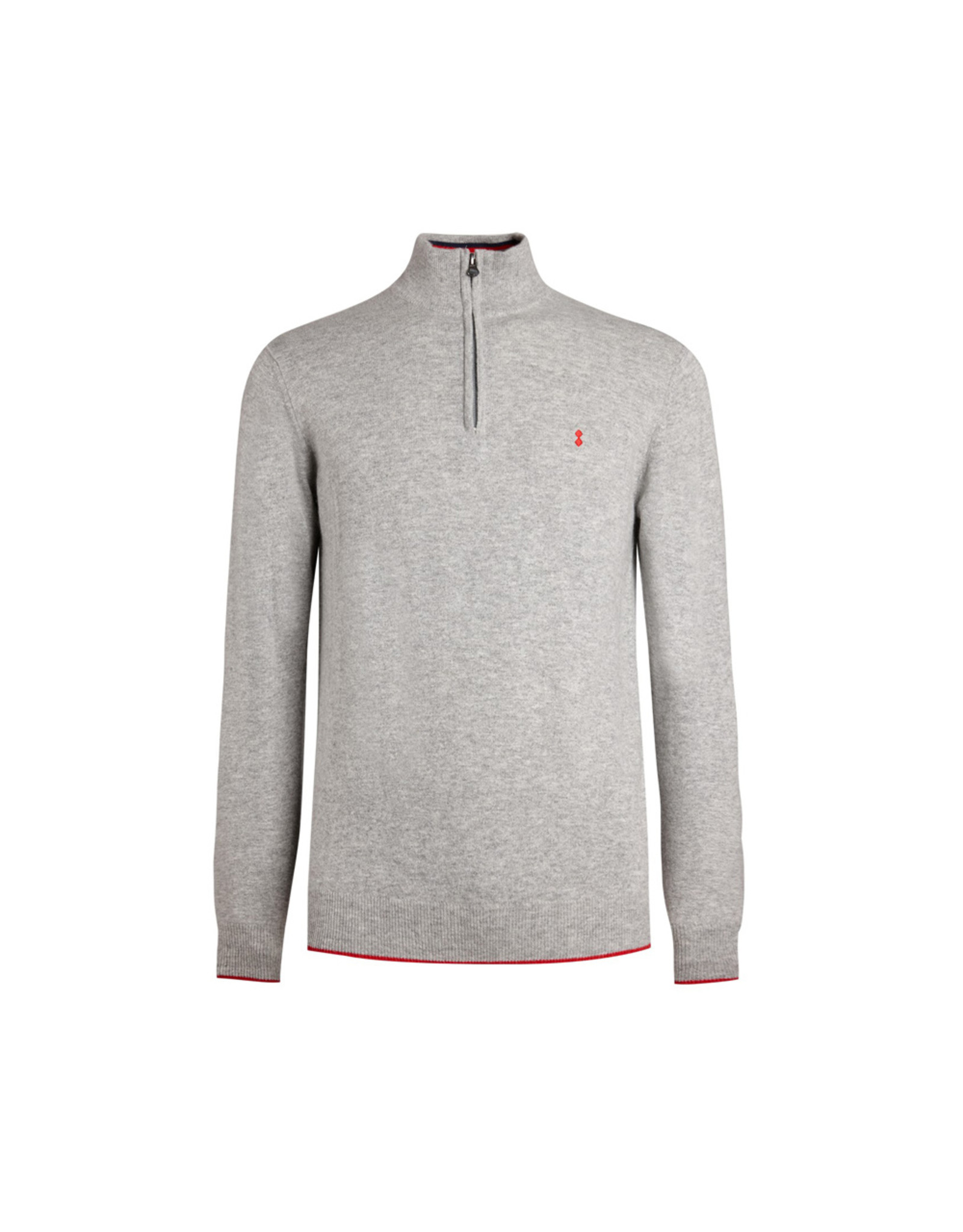 Slam Jumper B133- Grey (169)