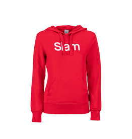 Slam Sweatshirt D657 - SLAM Red (625)