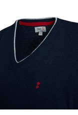 Slam Slam Jumper B134 - NAVY (150 )