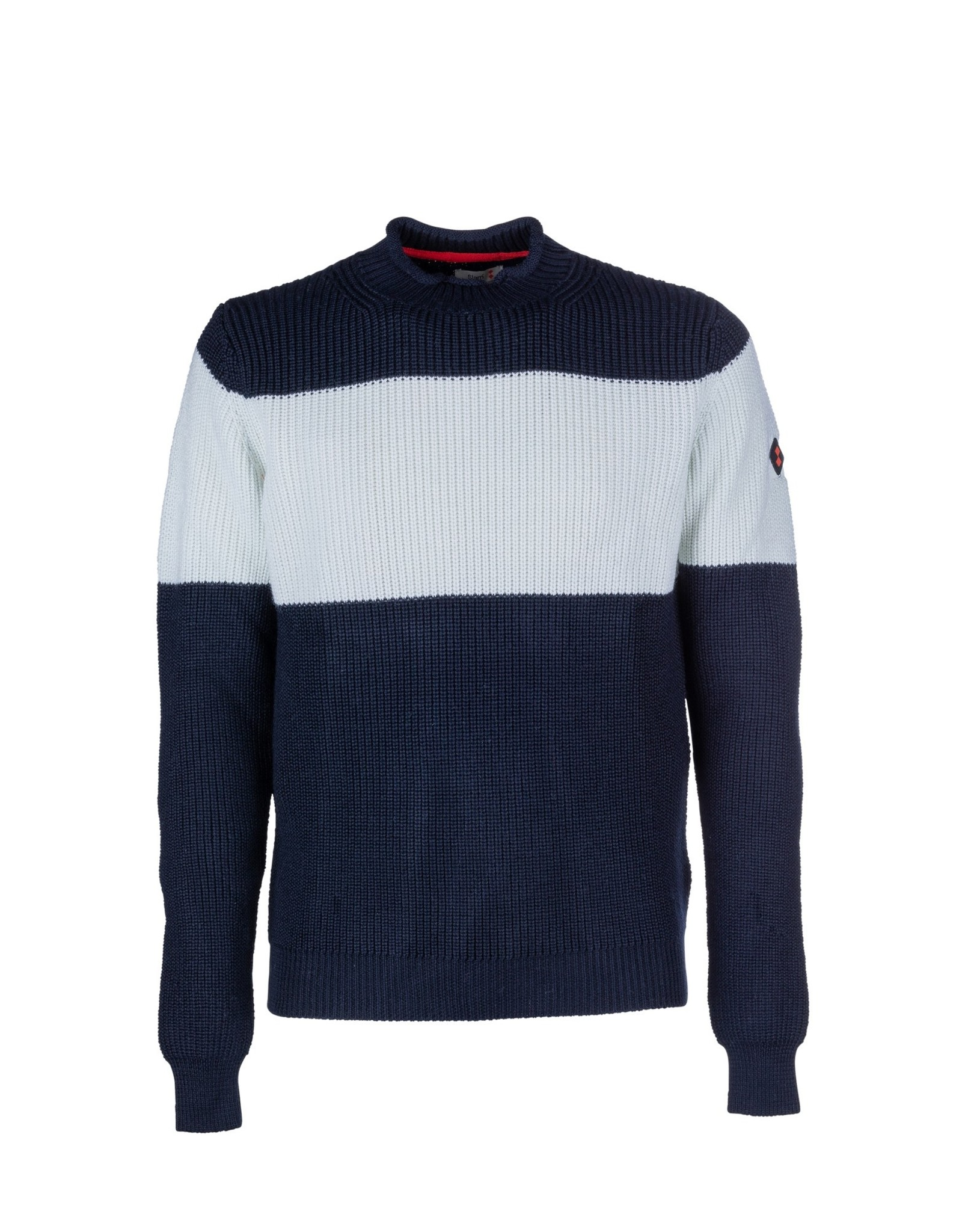 Slam Jumper D51 - NAVY ( 150 )
