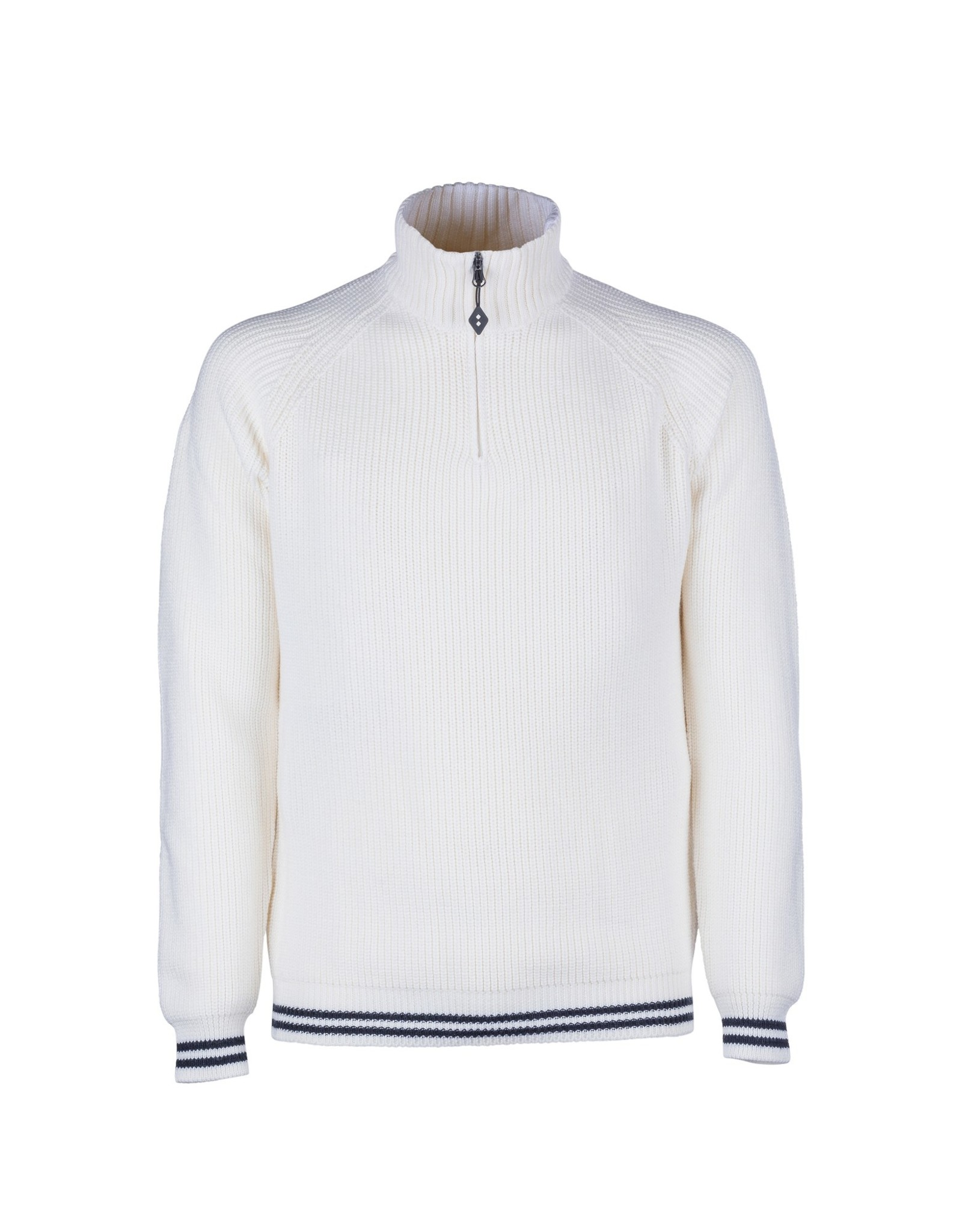 Slam Jumper D56 - Sail White ( A01 )