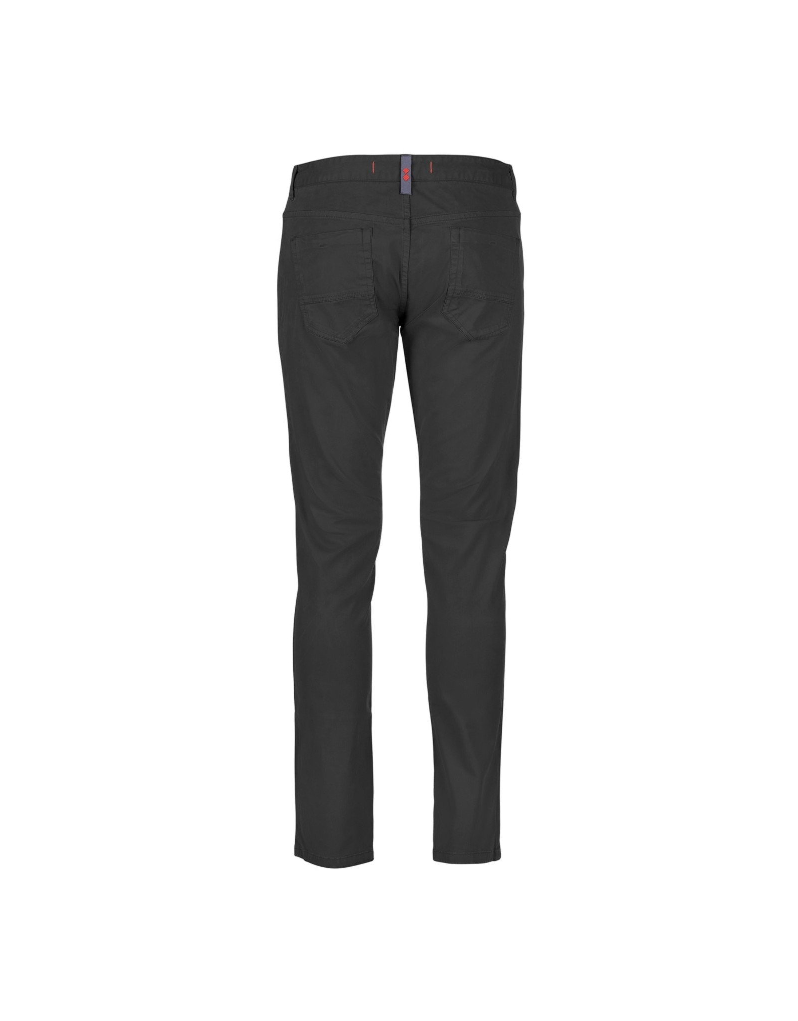 Slam Trousers B4 - Anthracite ( 171 )