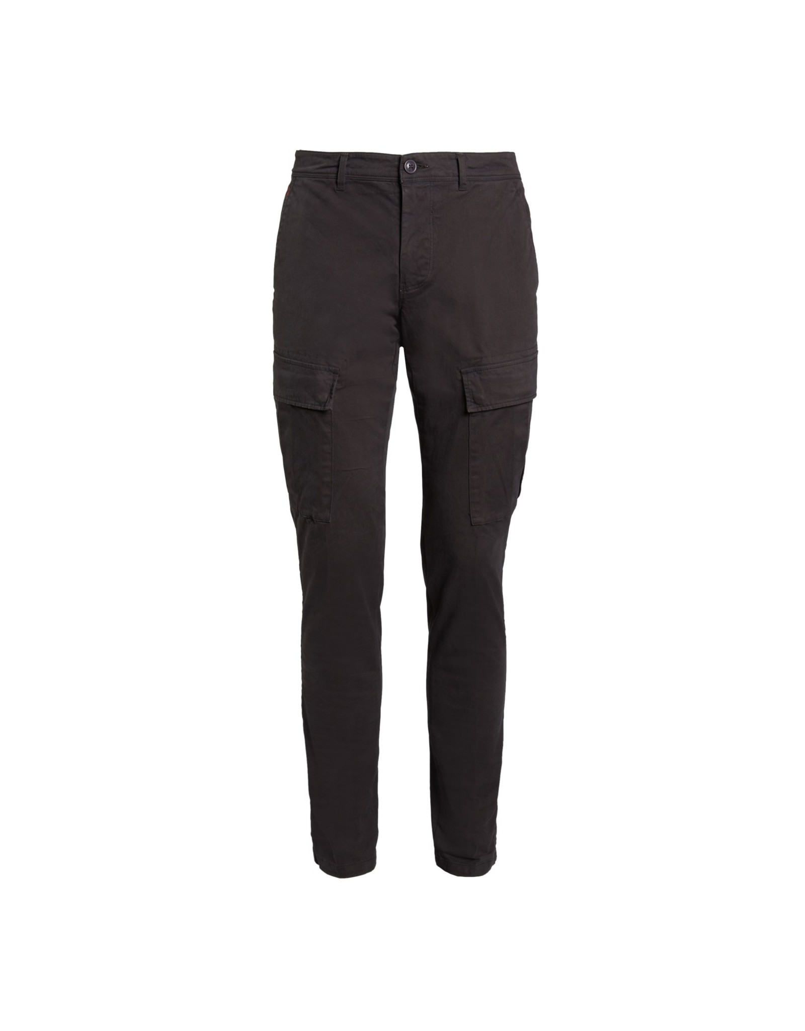 Slam Trousers B70 - Anthracite ( 171 )