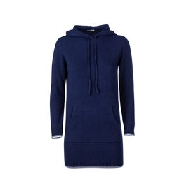 Slam Jumper D555 - NAVY