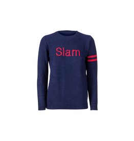 Slam Jumper D569 - NAVY