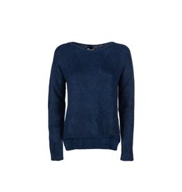 Slam Jumper D568 - NAVY