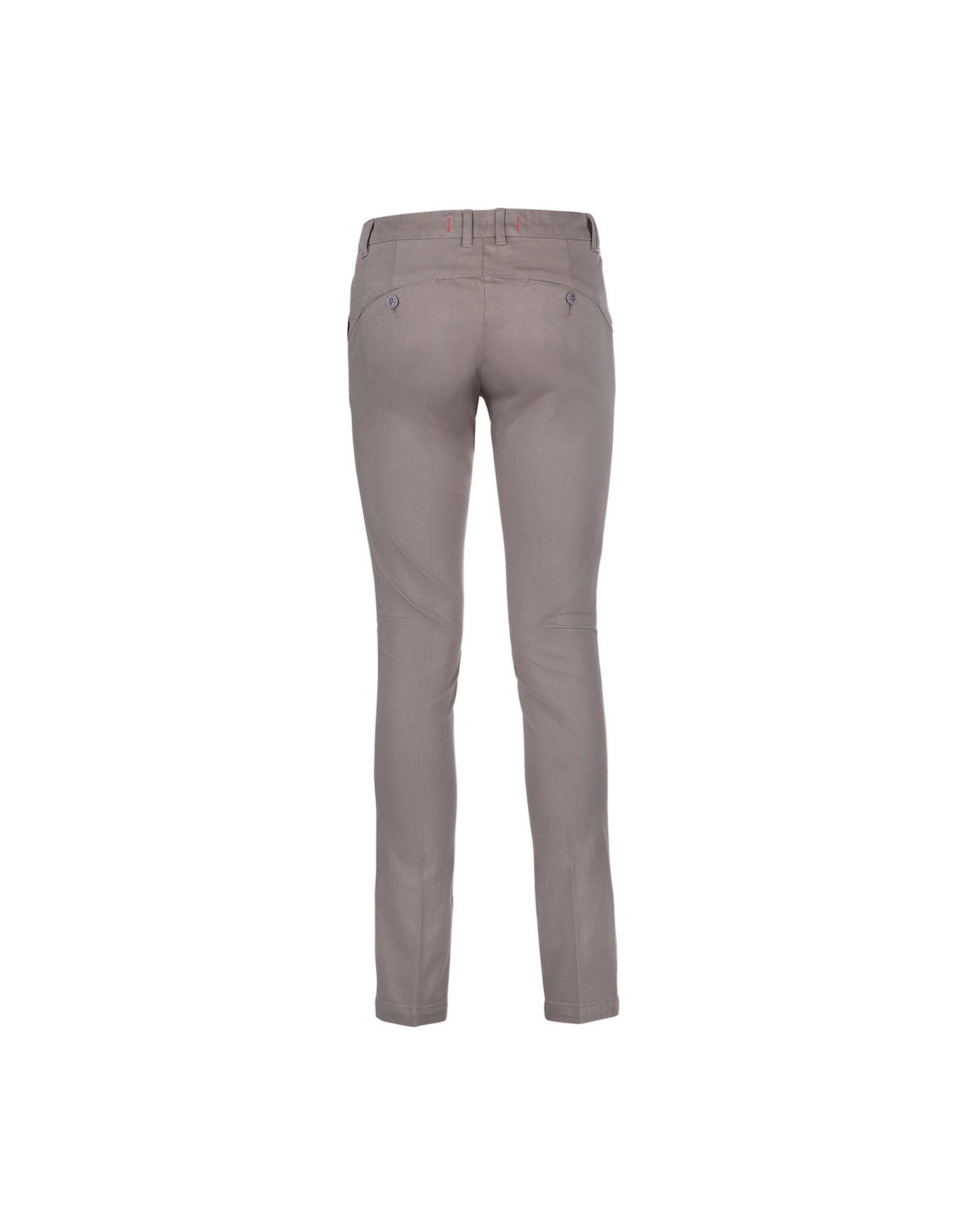 Slam Trousers B37 - Mud ( 607 )