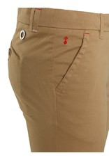 Slam Trousers B37 - Brown ( D79 )