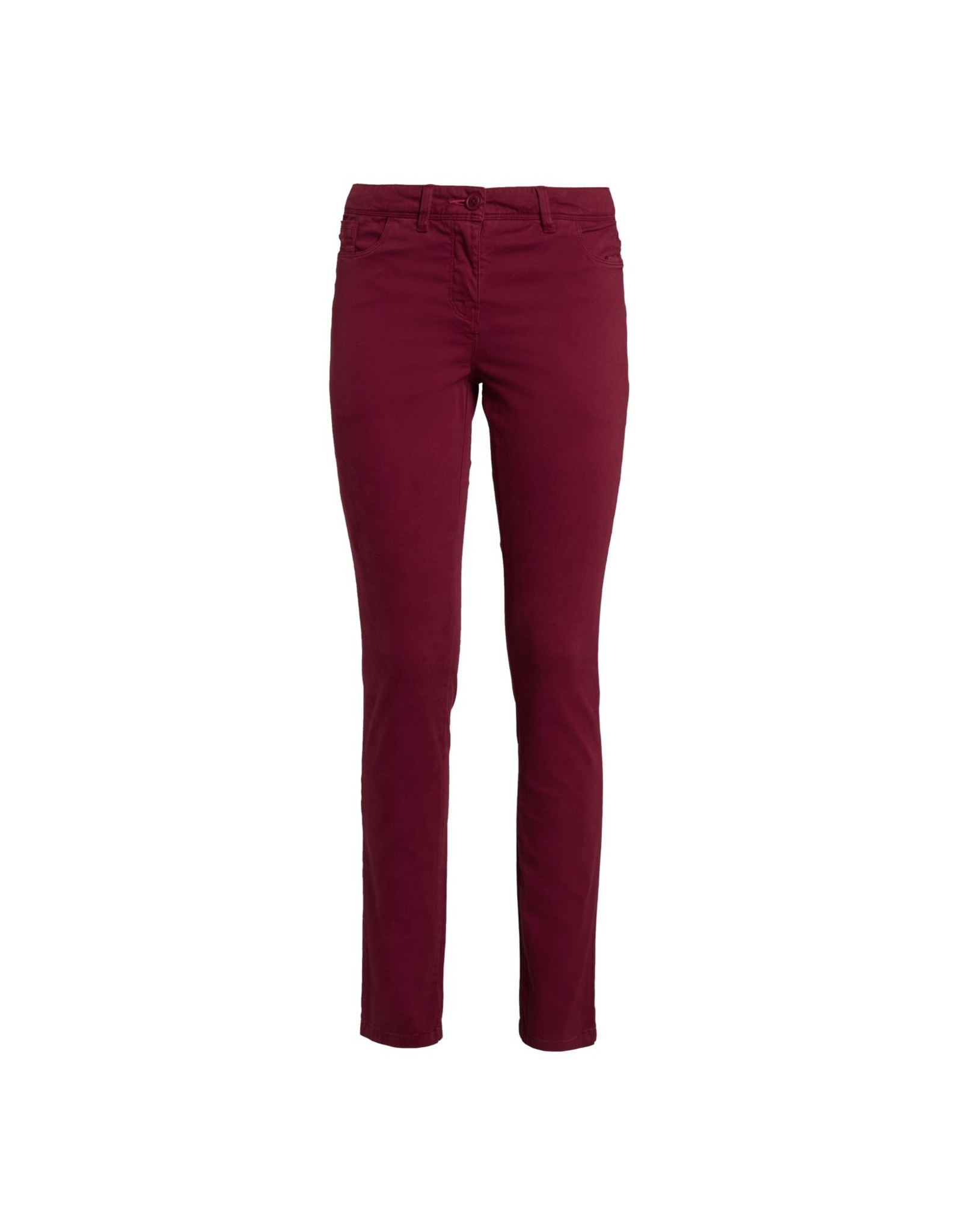 Slam Trousers B38 - Biking Red ( E06 )