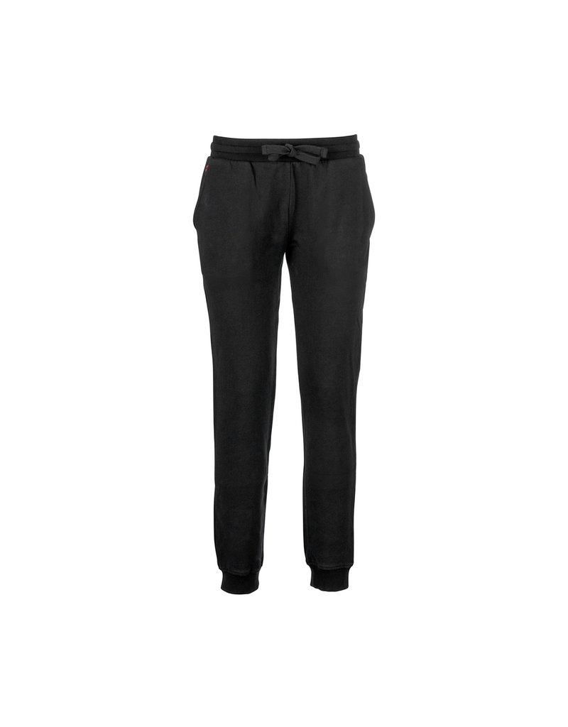 Slam Sweatpants D659 - Black ( 500 )