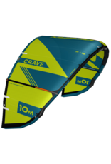 Ocean Rodeo Crave 2020 Lime