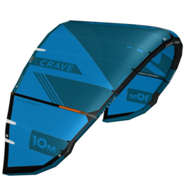 Ocean Rodeo Crave 2020 Blue