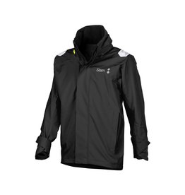 Slam WIN-D 2 jacket - Black (500)