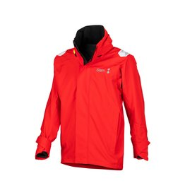 Slam WIN-D 2 jacket - Red (625)