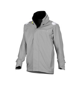 Slam WIN-D 2 Force Jacket - Grey (160)