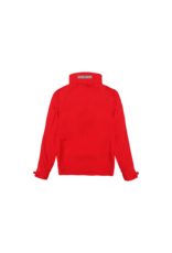 Slam Jacket Noto new - Red (625)