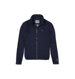 Slam Short jacket sailing summer - Navy (150)