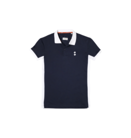 Slam Polo E88 - Navy (150)