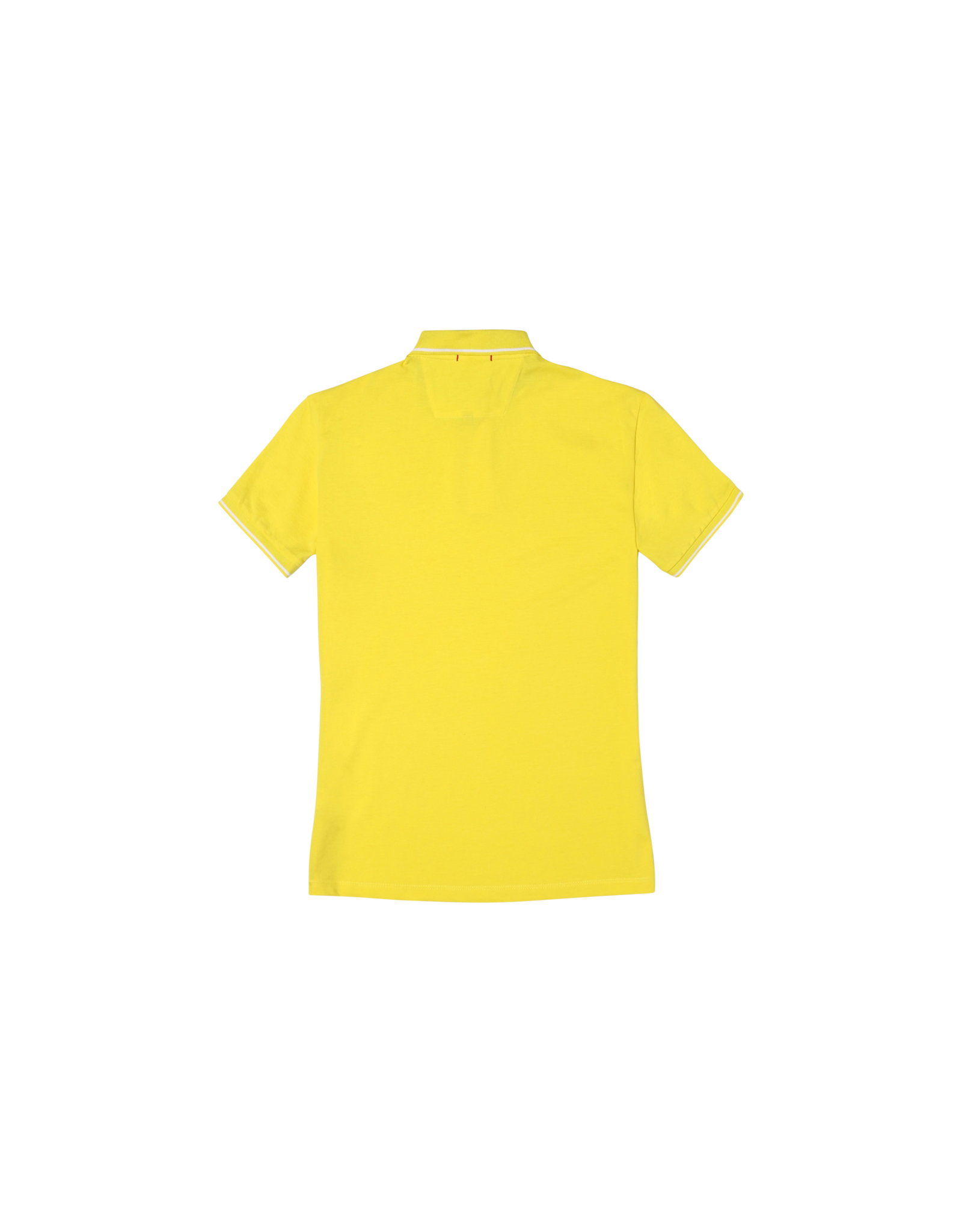 Slam Polo stern new - Blazing yellow (D76)