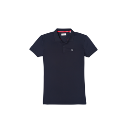 Slam Polo E70 - Navy (150)