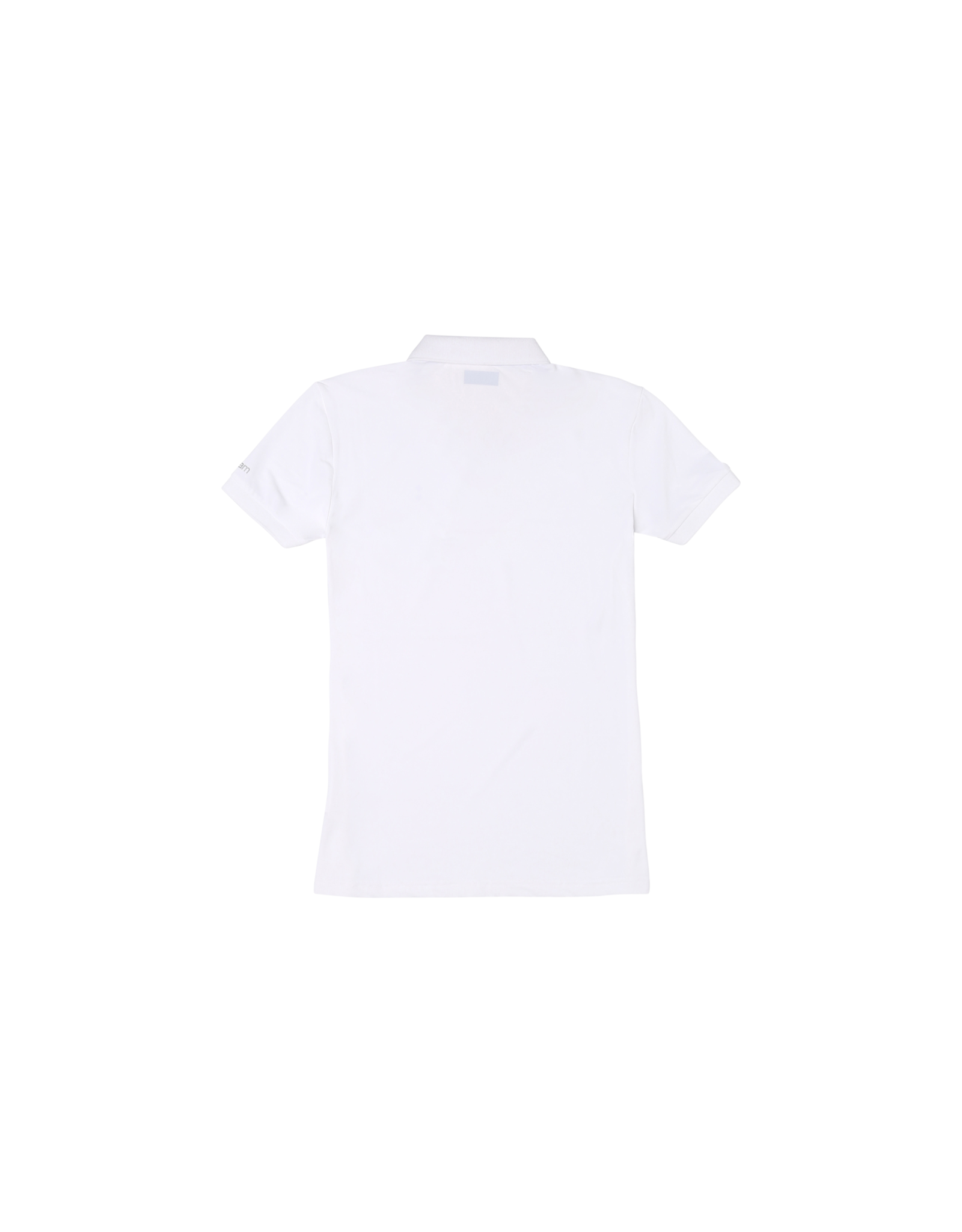 Slam Polo E70 - White (100)