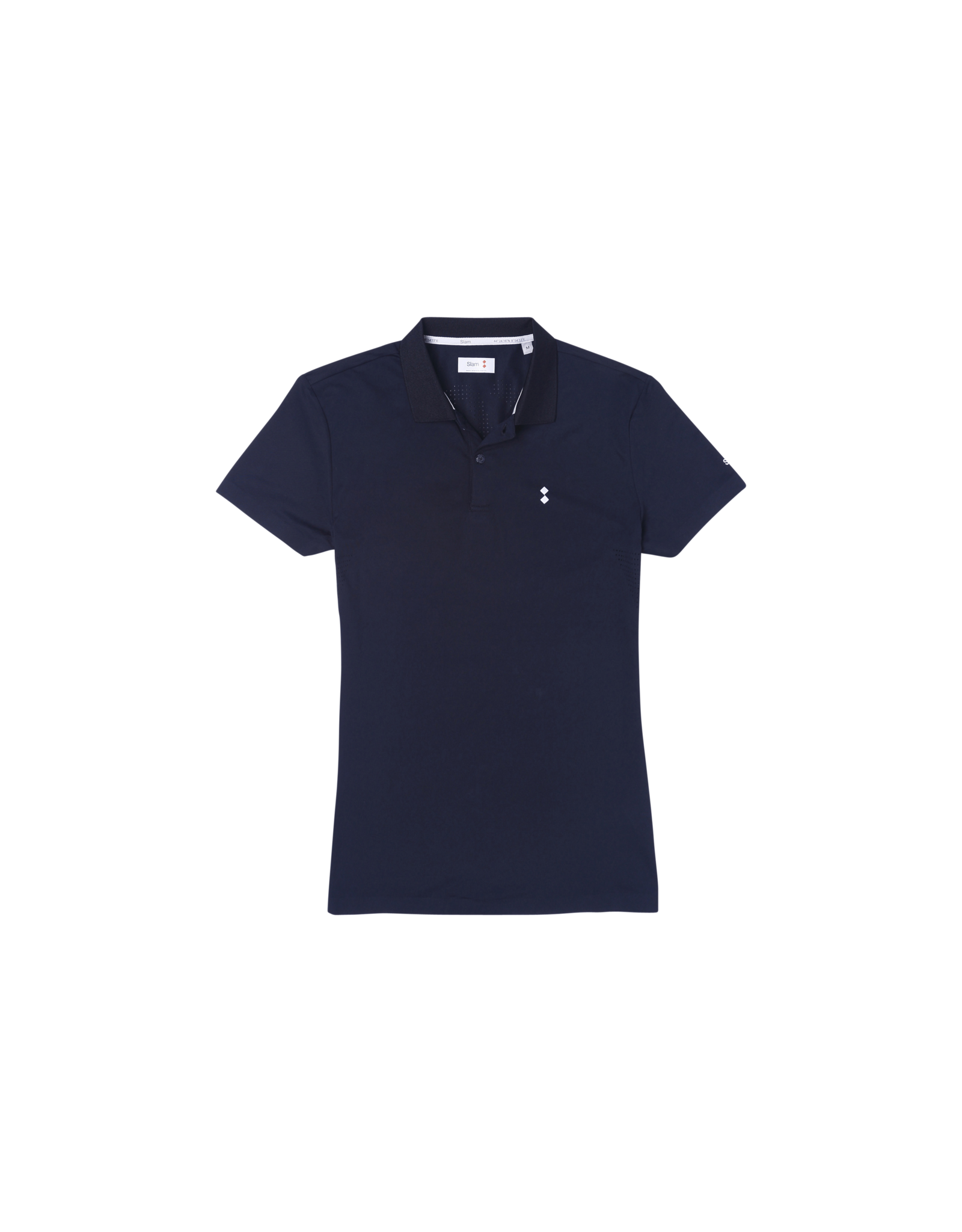 Slam Polo E94 - Navy (150)