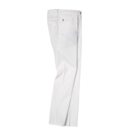 Slam Trouser bridge - White (100)