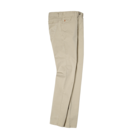 Slam Trouser bridge - Pelican (D36)