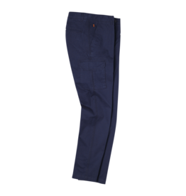 Slam Trouser C254 - Navy (150)