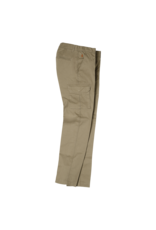 Slam Trouser C254 - Mud (607)