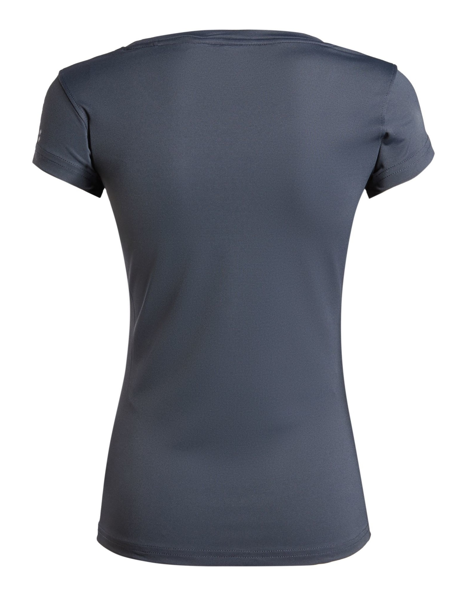 Slam Tech Alliot t-shirt - Navy (150)
