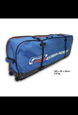 Pro tour bag