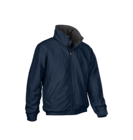 Slam WINTER SAILING JACKET 2.1  - Navy (150)